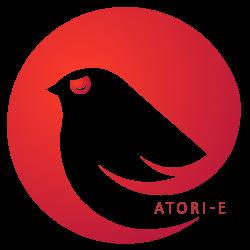 ATORI-E